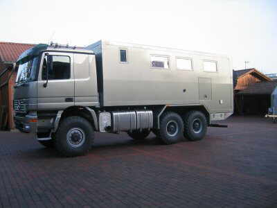 Actros_400