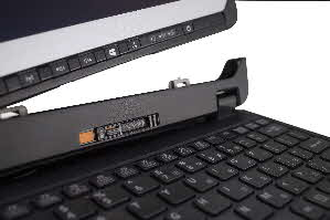 CF-20+Laptop+Keyboard+Detachable-WhiteBG
