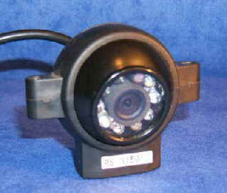 VisionAlert Eyeball Color_400